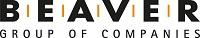 Beaver Group logo