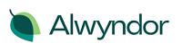 Alwyndor Aged Care logo