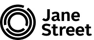 Apply for the Graduate programs - Jane Street position.