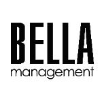 BELLA Management Group Pty Ltd logo