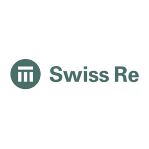 Swiss Re Group logo