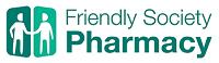 The Friendly Society Private Hospital logo