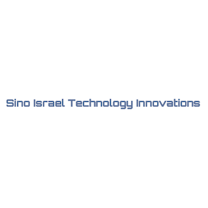 Sino Israel Technology Innovations logo