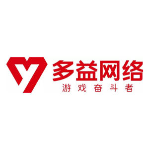 DUOYI logo