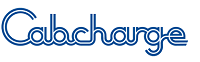 Cabcharge Australia Limited