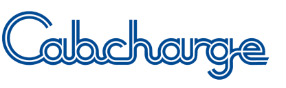Cabcharge Australia Limited profile banner