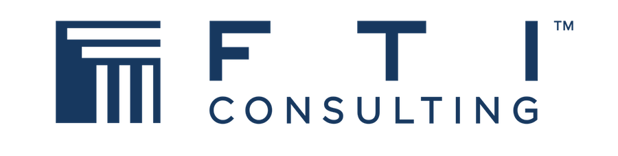 FTI Consulting profile banner