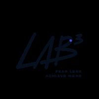 LAB3 logo