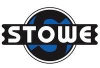 Stowe Australia Pty Limited logo