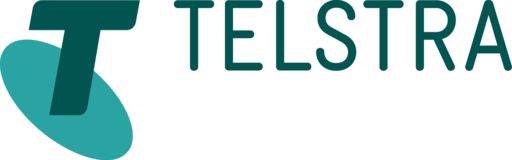 Telstra Hong Kong logo