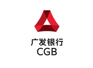 CGB Limited logo