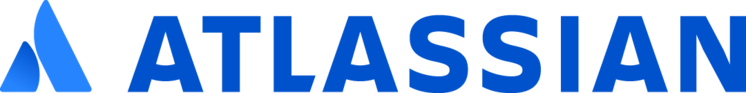 Atlassian profile banner