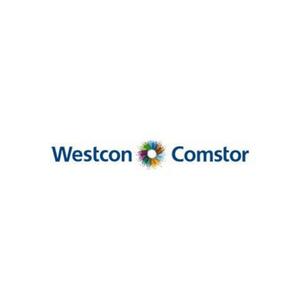 Westcon-Comstor logo