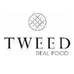 Tweed Real Food logo