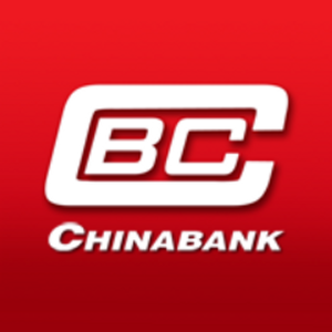 China Bank logo