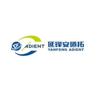 Yanfeng Adient