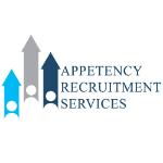 Appetency Recruitment Services