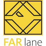 FAR Lane Economics