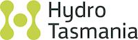 Hydro Tasmania logo