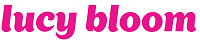 Lucy Bloom logo