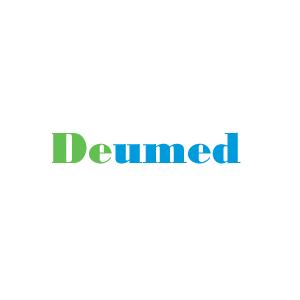 Deumed