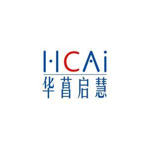 llCAi logo