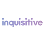 Inquisitive logo
