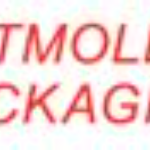 Detmold Packaging logo
