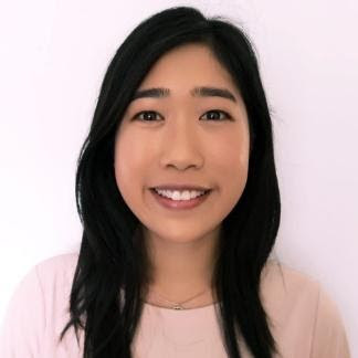 Sally Yang