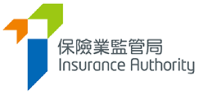 Insurance Authority logo