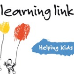 Learning Links