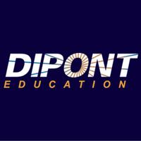 Dipont logo