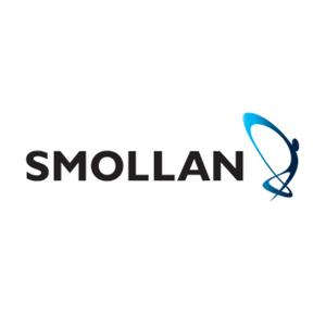 Smollan logo