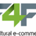 F4F Agriculture logo
