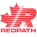 Redpath Australia - Mining Contractors & Engineers logo