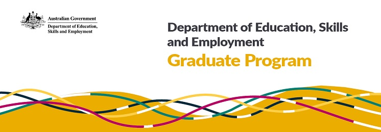 Department of Education, Skills and Employment profile banner