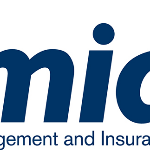 VMIA logo