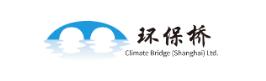 Climate Bridge logo