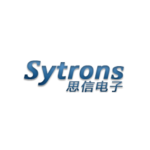 Sytrons Technology