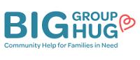 Big Group Hug logo
