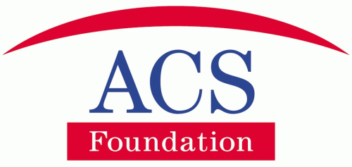 ACS Foundation profile banner