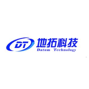 Datum Technology logo
