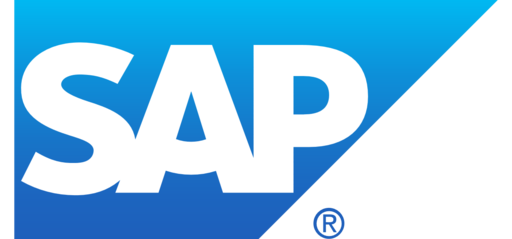 Apply for the SAP JumpSTART Graduate Program position.