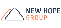 New Hope Group logo