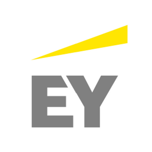 Apply for the Audit Associate - EY UAE - Assurance Audit Graduate Program position.