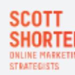 Scott Shorter logo
