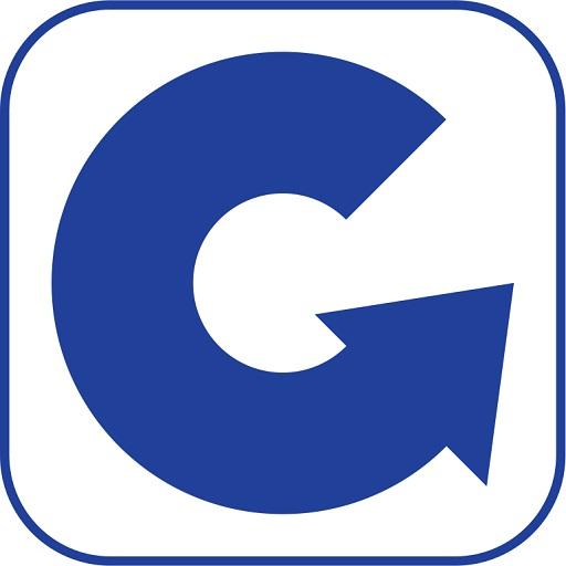 Sales Executive logo