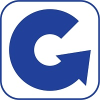 Gradstream logo
