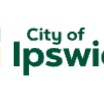 Ipswich City Council logo