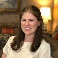 Kat Czornij profile image